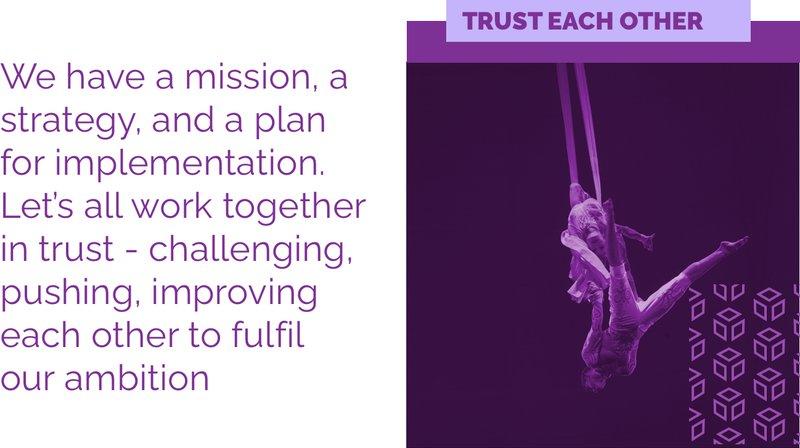 Trust each other_x2.jpg